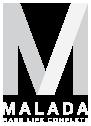 Malada Logo